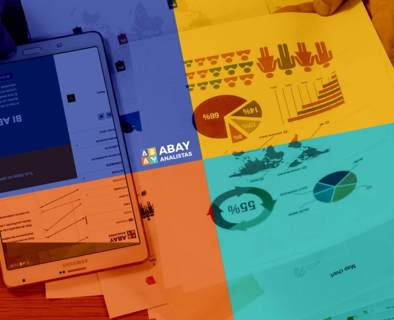 Abay - Plataforma de recogida de datos