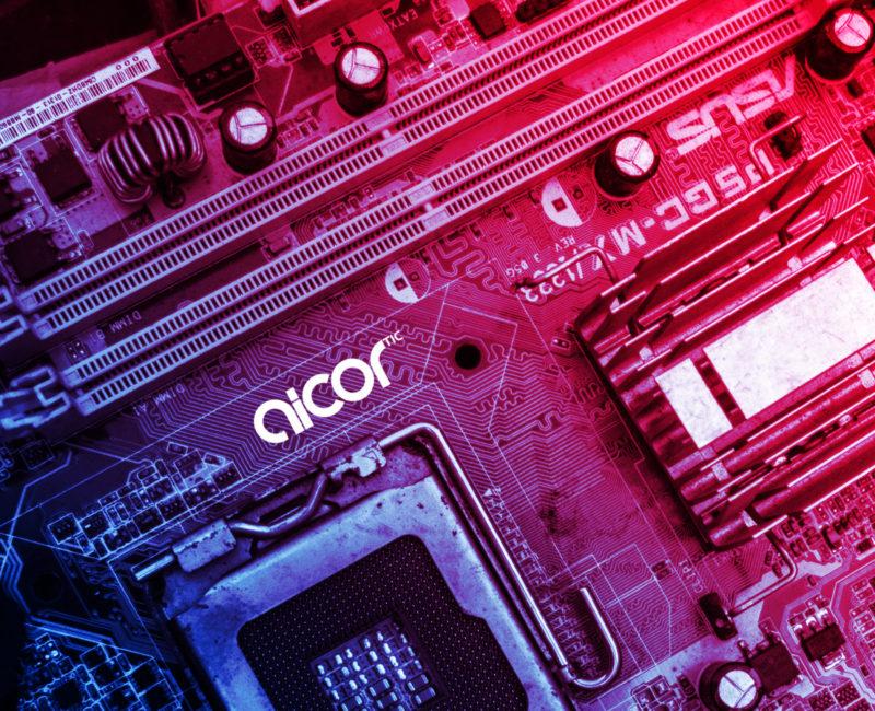 Dpto. de Sistemas informáticos