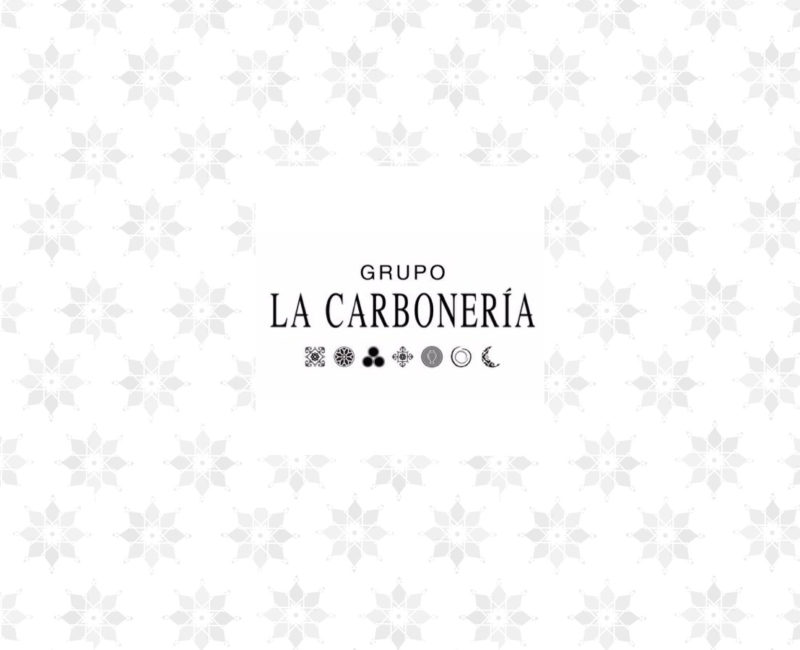 GRUPO LA CARBONERIA - Control de presencia