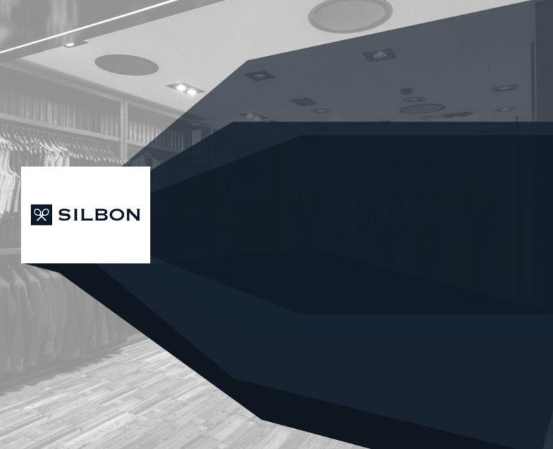 Silbon - ERP Textil