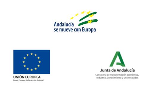 AICOR ha recibido un incentivo de la Agencia de Innovación y Desarrollo de Andalucía IDEA